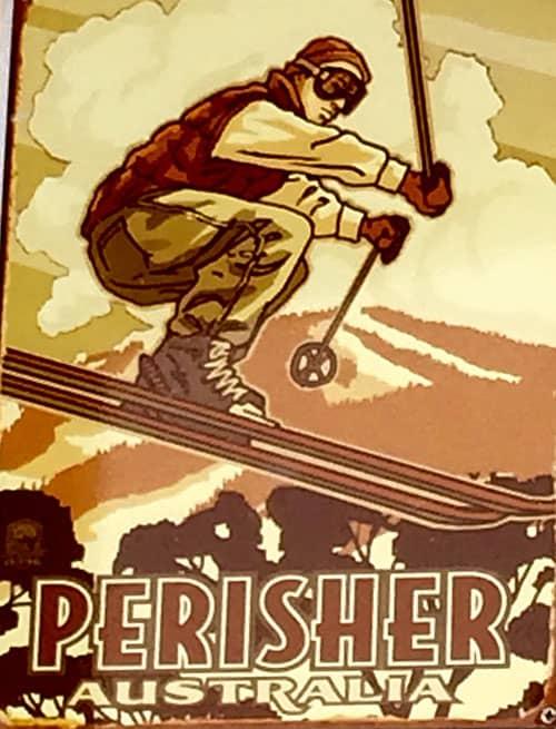 Perisher Poster 2-web
